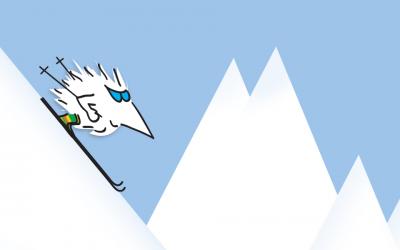 Winter Olympics – PyeongChang 2018